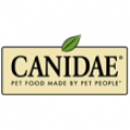 PET - CANIDAE